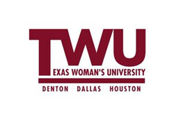 texas-womans-university-394ed70b2